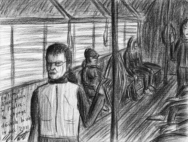 073 - En transit
