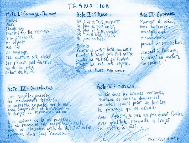 088 - Transition