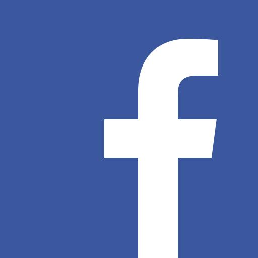 Facebook de Denis Petitclerc Gribouillages